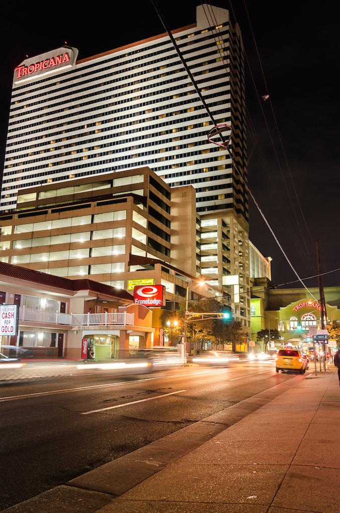 Mgm Grand The Signature Las Vegas Hotel Room Upgrades