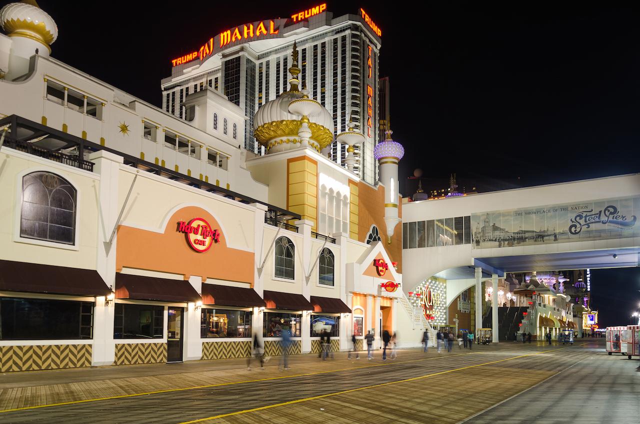 Rio Suites Las Vegas Hotel Room Upgrades & Discounts
