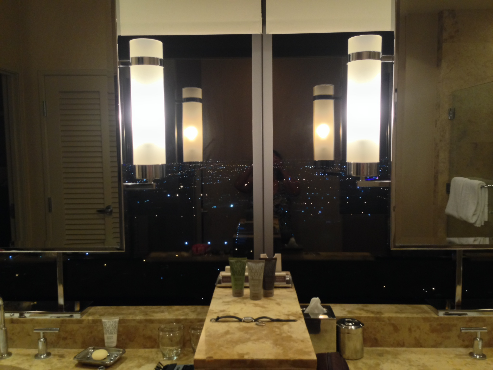 Palms Place 2 Bedroom Suite Palms Las Vegas Hotel Room Upgrades Discounts