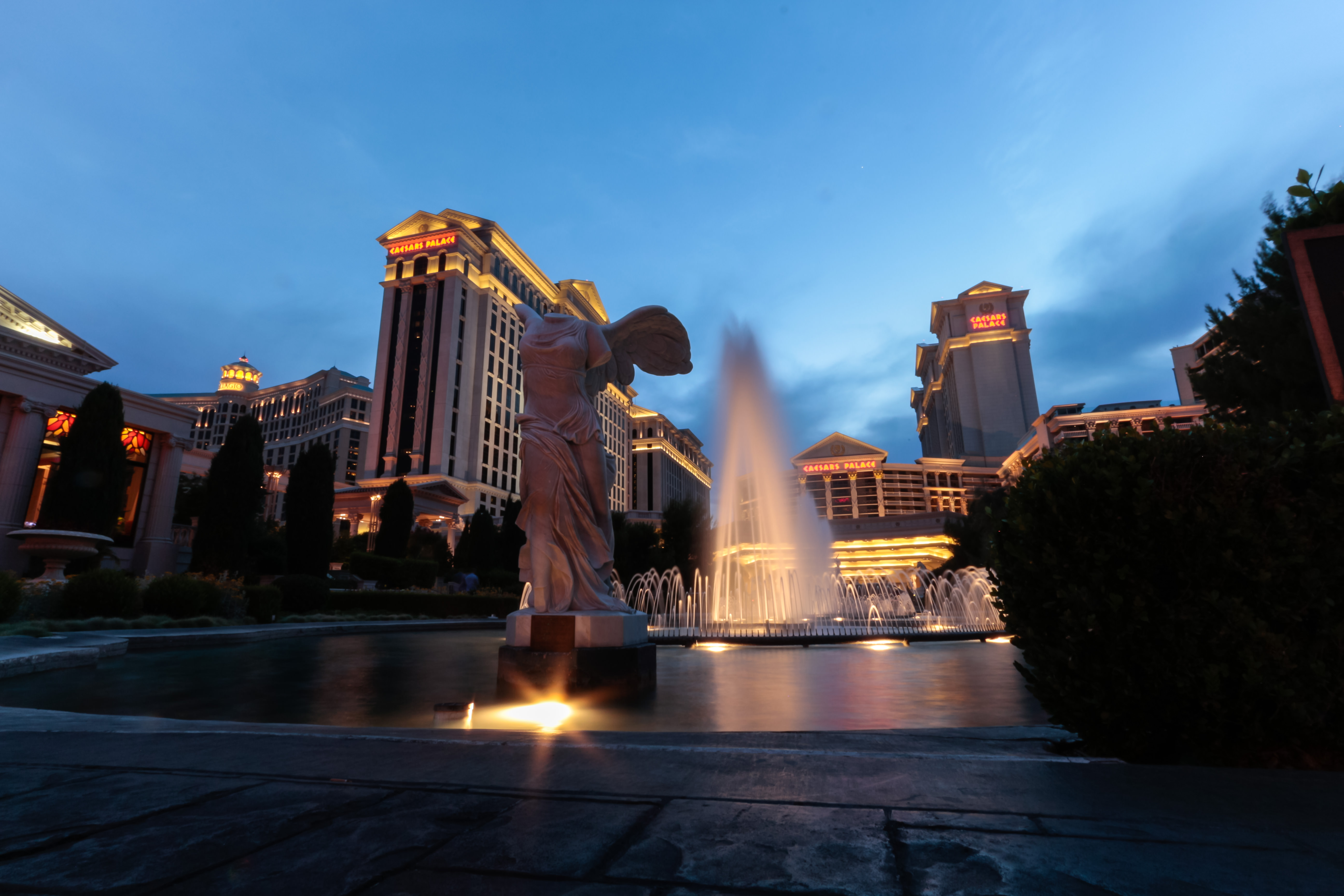 Caesars Palace Front Desk Phone Number Caesars Palace Hotel Cairo Egypt  Overview Priceline Com .