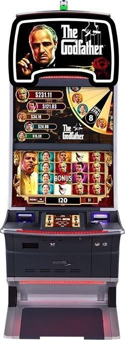Slot Machine Basics  The Ultimate Slot Machine Guide